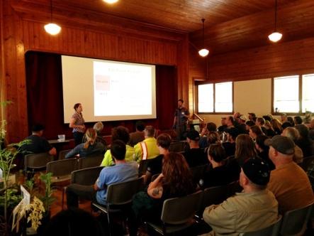 Preston-workshop-audience