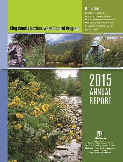 Cover-King-County-Noxious-Weed-Board-Annual-Report-2015
