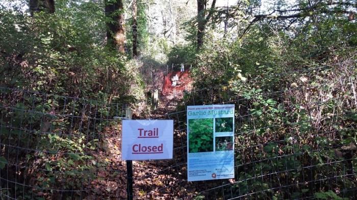 garlic-mustard-trail-closed-1-tolt-macdonald-09222016-rbrunskill
