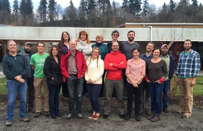king-county-noxious-weed-program-staff-2016