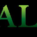 Washington Association of Landscape Professionals Logo