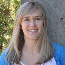 Jennifer Andreas, King County Noxious Weed Control Board, WSU Extension Representative